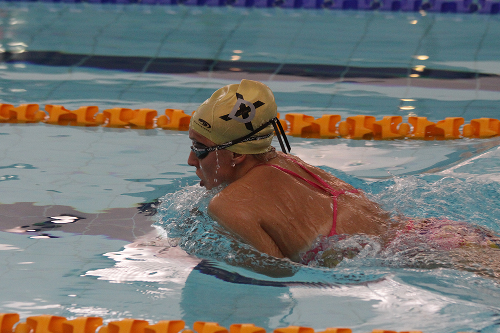 derventio open meet 2014 results
