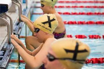 Summer Spectacular Level 3 3EM160776
